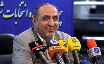 ثبتنام ۱۷۰۷ داوطلب مجلس از حوزه انتخابیه تهران تا صبح امروز