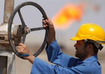 توافق جدید گازی ایران، روسیه و قطر/ ارزان فروشی گاز در بازار ممنوع شد