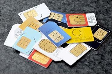 ورود اپراتور چهارم موبایل به بازار/ فعالیت در بخش ديتاي تلفن همراه