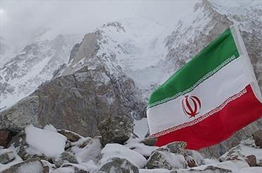 تیم ایران نمایشی از مهارت و شخصیت بود/ آنها مثل نور سفیدی بودند