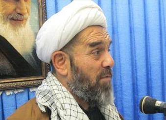 پس گرفتن دعوت نامه ایران در اجلاس ژنو دو استقلال سازمان ملل را زیرسئوال برد