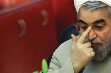 انتقاد از عدم حضور زنان در کابینه روحانی/ توصیه به بازنگری در کابینه در جهت رفع تبض علیه زنان