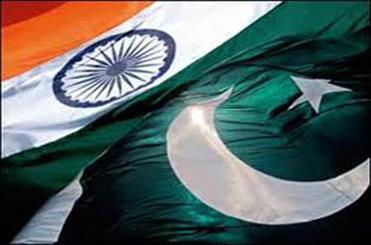 Tansiyon yükseldi: Pakistan büyükelçisini çağırdı!