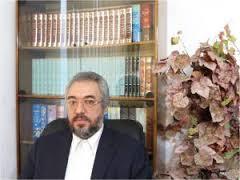 350 زندانی مازندران در انتظار کمک خیران