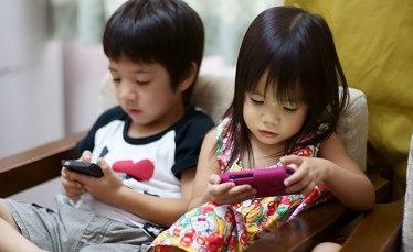 تلفن هوشمند