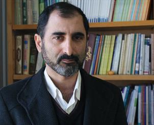 دکتر محمد فنایی اشکوری