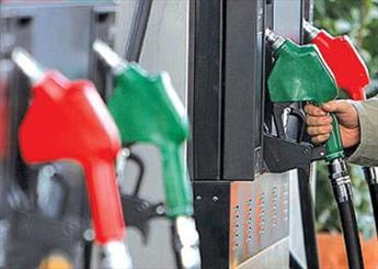 گام اول طرح 100 روزه اقتصادی روحانی/ افزایش قیمت بنزین منتفی شد