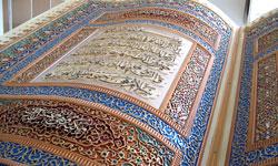 برابری انسان ها از دید اسلام/ 12 اصل تساوی افراد در قرآن