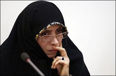 روحانی امینزاده را به عنوان معاون حقوقی رییسجمهور منصوب کرد