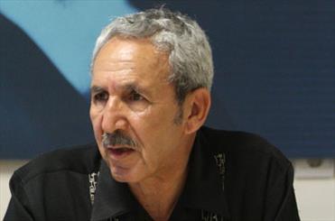 عباس صفاری