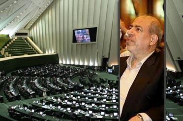 ایران به مرحله بحران آب رسیده است/ بی پولی مهمترین مشکل صنعت آب و برق ایران