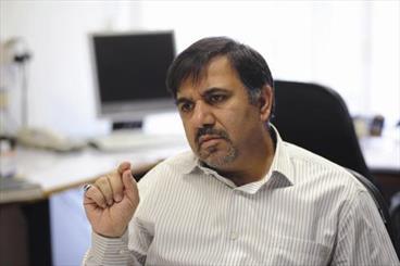وزیر مسکن: بهمنی گفت 40 درصد تورم ناشی از مسکن مهر است/ آغاز بررسی توقف یا ادامه مسکن مهر در دولت