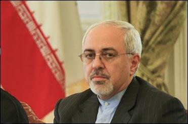 واکنش به خبر نامه اوباما به روحانی/ تشریح اصول مذاکرات هسته ای بعد از انتقال پرونده به وزارت خارجه