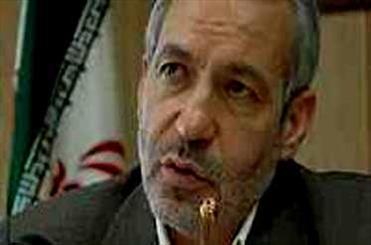 علی اصغر فانی سرپرست وزارت آموزش و پرورش شد