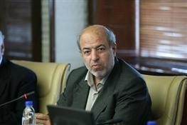 دستورات جدید روحانی برای لغو تصمیمات احمدینژاد/ توقف سدسازی در اطراف دریاچه ارومیه