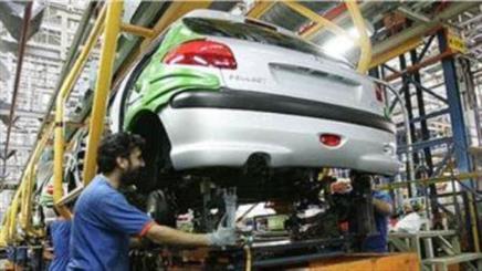 جزئیات قرارداد پژو با ایران/ ورود خودروهای تازه وارد از ۲۰۱۷