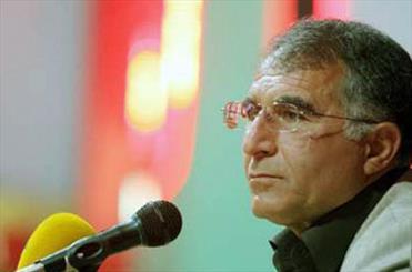 شش نامزد برای ایران نشانه پیشرفت است/ اعتقادی به لابی در AFC ندارم