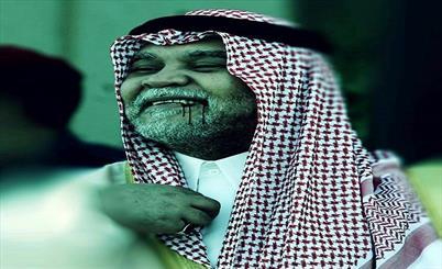 مدیریت اقدامات تروریستی در عراق و لبنان از سوی بندر بن سلطان