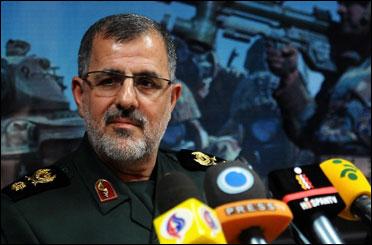 İran'ın sınır ötesi askeri danışmanlığı devam ediyor