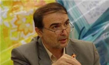رئیس علوم پزشکی لرستان از کلینیک بیماریهای خاص بروجرد بازدید کرد