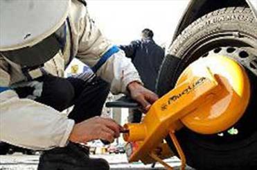 تردد 50 هزار خودرو فرسوده در تهران/ توقیف خودروهای دودزا