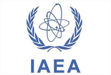 اولین مذاکرات هستهای دولت روحانی پنجم مهر انجام خواهد شد