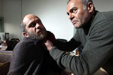 ورایتی از یک فیلم ایرانی تمجید کرد