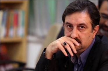 """برکناری شریعتی از دانشگاه علامه/ """"سلیمی"""" سرپرست شد"""