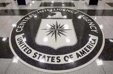 """التحقيق مع أستاذ أمريكي اتهم """"سي أي إيه"""" و""""الموساد"""" بتمويل داعش"""