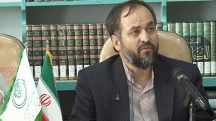 سرمایه گذاری 600 میلیون دلاری سازمان سیا برای مقابله با عزاداری های شیعه
