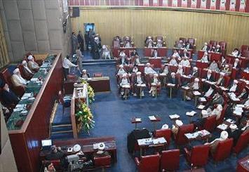 رئیس جمهور سخنران روز دوم اجلاس خبرگان خواهد بود