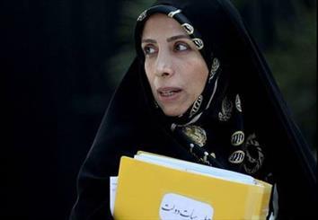 ۵۰ شکایت دولت دهم از رسانه ها و فعالان سیاسی پس گرفته شد