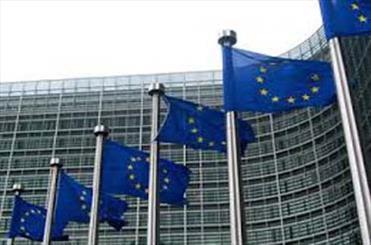 یورپی عدالت کا فیصلہ / پیغمبر اسلام (ص) کی شان میں گستاخی آزادی اظہار رائے نہیں