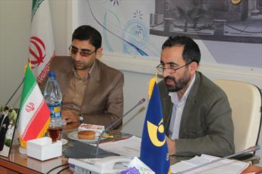 سومین دوره جشنواره رسانهای ابوذر در استان سمنان برگزار میشود