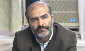 کانون های مساجد کردستان پرچمدار دفاع از ارزش های انقلاب هستند