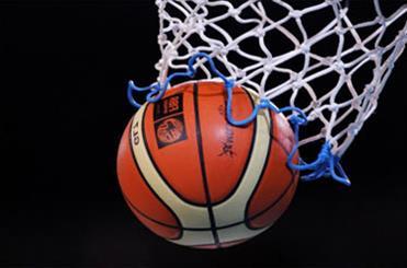 احتمال لغو حضور نماینده سوم ایران در بسکتبال باشگاههای غرب آسیا