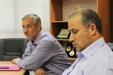 برگزاری لیگ بانوان هم به سازمان لیگ واگذار شد/ تائید شدن ریاست تاج ...