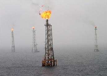 وعده بزرگ گازی زنگنه به روحانی/ افزایش 4 میلیارد دلاری درآمد ارزی تا پایان سال