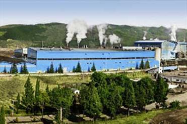 ورشکستگی کارخانه چیت سازی اقتصاد بهشهر را فلج کرد