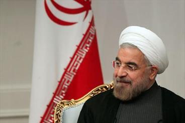 اسلام هراسی رابطه دنیای اسلام با کشورهای دیگر را دچار مشکل کرده است