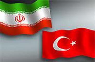 İran'dan alınacak gaz miktarı konusunda endişe edilecek durum yok