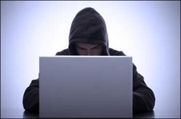 هکرهای ناشناس سایت نخست وزیر اردن را هک کردند
