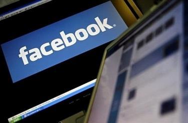 اژه ای: فیلتر فیسبوک ادامه دارد/ انتقاد احمدی مقدم از حضور مسئولان در فیس بوک