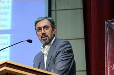موفقیت ایران در دیپلماسی سلامت/ یک سند مهم بین المللی داریم