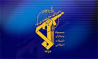 شهادت سردار حمید تقوی در دفاع از عتبات عالیات