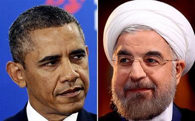 روسای جمهور ایران و آمریکا تلفنی گفتگو کردند/ ماموریت وزرای خارجه برای ایجاد زمینه همکاری
