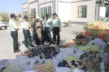 رئیس پلیس فتا هرمزگان اعلام کرد: دستگیری توزیعکنندگان اینترنتی داروهای تقلبی در هرمزگان