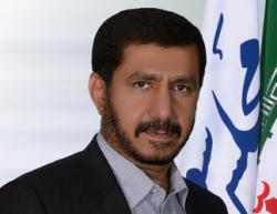 ایران هدایتگر مبارزات ضدتروریسم در منطقه وجهان/اسرائیل منبع خشونت
