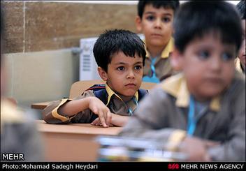 افزایش ۱۸۰۰ واحدی مراکز مشاوره برای دانش آموزان مدارس