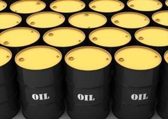 6 ویژگی نسل جدید قراردادهای نفتی ایران/ جزئیات پرداخت پاداش نفتی به خارجیها